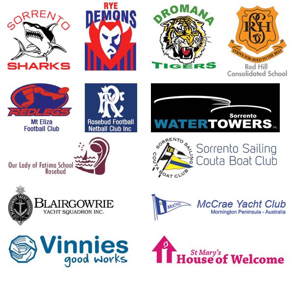 vinsbins sponsors